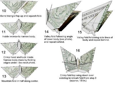Robert J Lang Origami Koi Instructions Psychologyarticlesfo