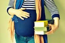 Maternity Grants For Pregnant Women