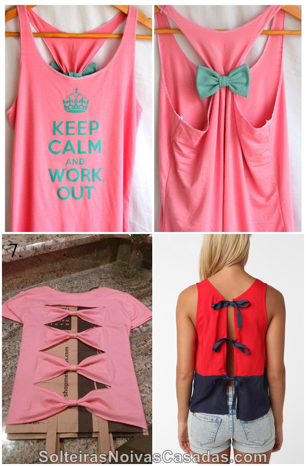 17 best images about blusas modernas on pinterest cute
