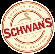 http://www.schwans.com/