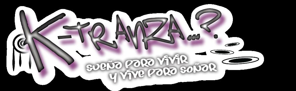 k-tranza...?