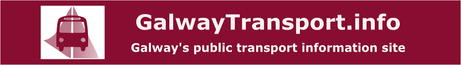 GalwayTransport.info