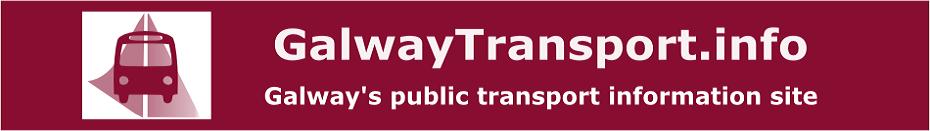 GalwayTransport.info