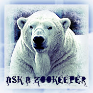 Ask a Zookeeper!