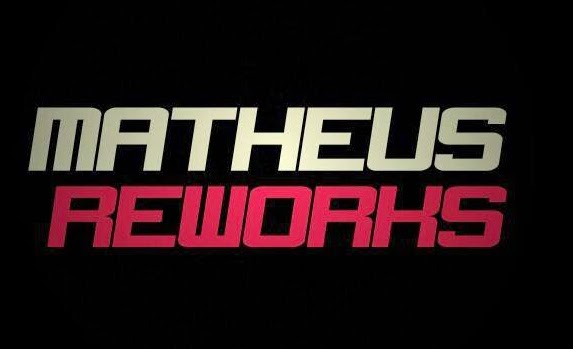 DJ Matheus Rework's Official WebSite