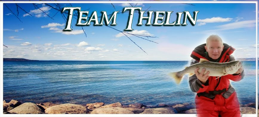 team thelin