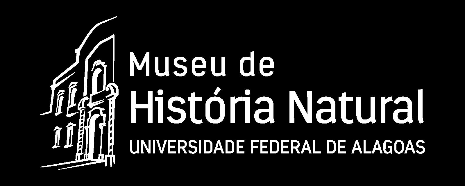 Museu de História Natural - Ufal