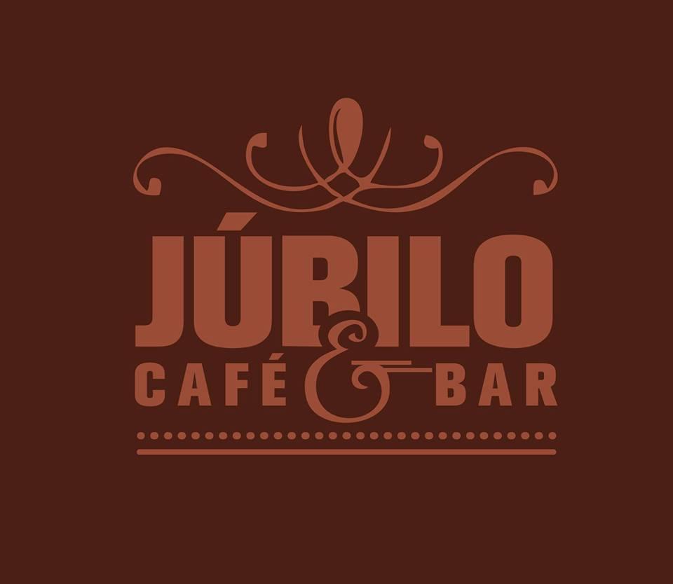 Jubilo Bar