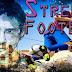 Street Football 2013