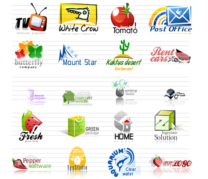 software to create logos