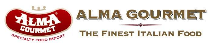 Alma Gourmet Blog