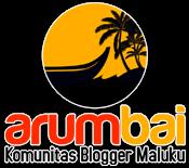 Komunitas Blogger Maluku