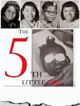 """The 5th Little Girl"""
