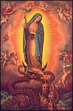 Calendrier Liturgique Catholique 2014