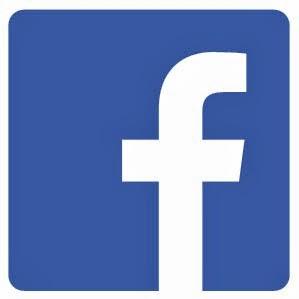 Sotakone Facebookissa