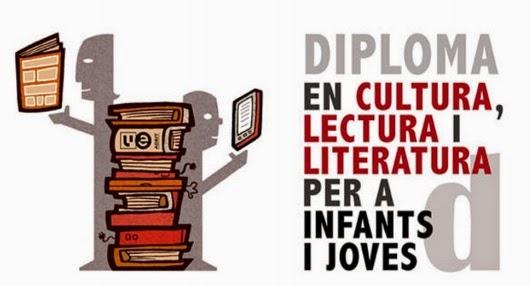 http://postgrado.adeit-uv.es/es/cursos/humanidades-3/14322030/datos_generales.htm#.VBkrNPlv6YR