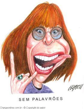 http://4.bp.blogspot.com/-J5V6JWaoIzo/Tyi_U7hGUgI/AAAAAAAA3_E/-EDiGI4uGXc/s1600/clayton2.jpg