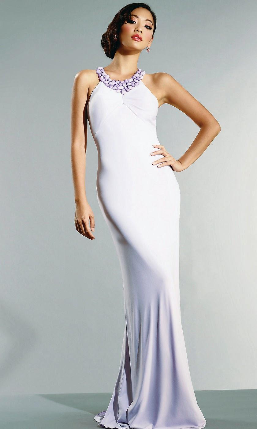 Prom Dresses Under $50   Cocktail Dresses 2016