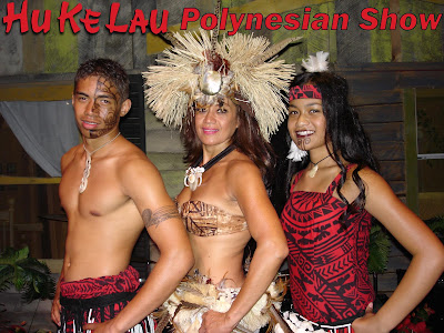http://www.hukelau.com/hawaiian-shows