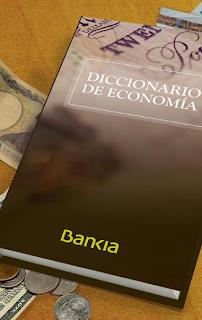 Diccionario de Economía - La Gaceta