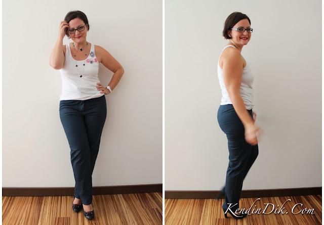 moda dikiş blog pantolon