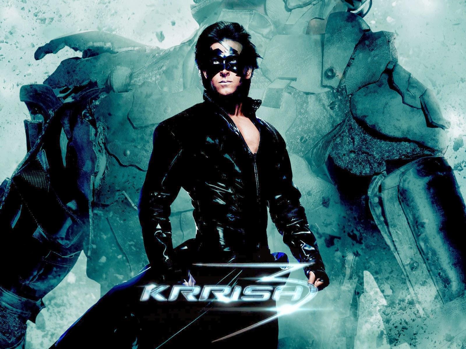 Las películas mas taquilleras de Bollywood del 2013 - El ...