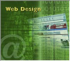 Công ty thiết kế web SEO - URL.  Thiet+ke+web+1