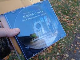 [ click pic] Magna Carta Documentary
