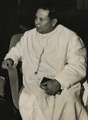 Pe. Januário Baleeiro Jesus Silva