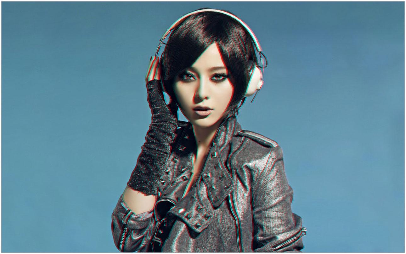 http://4.bp.blogspot.com/-J5artxjp1jg/UAQXqAgSkfI/AAAAAAAAEeU/IVweaMstzFg/s1600/fan+bing+bing+hot-4.jpg