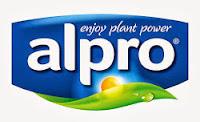 Sütéshez-főzéshez Alpro termékeket használok