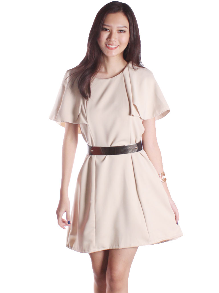 Tuesday c elma career dress for Creer dressing