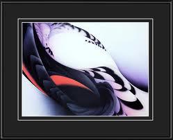 Phoenix photo frames