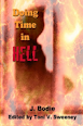 Doing Time in Hell