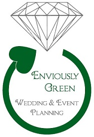 Enviously Green Wedding & Event Planning