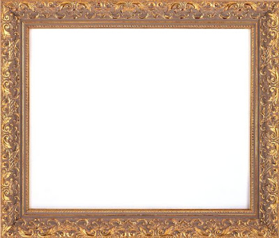 Gambar Kumpulan Bingkai Foto