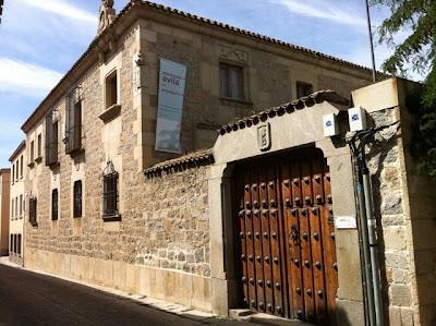 Armorial-Divisero-Tejada-Avila-Blog Nogales-Delicado