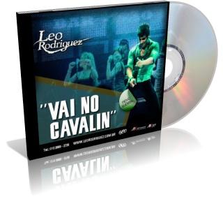 Léo Rodriguez – Vai No Cavalin