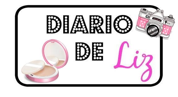 Diario de Liz