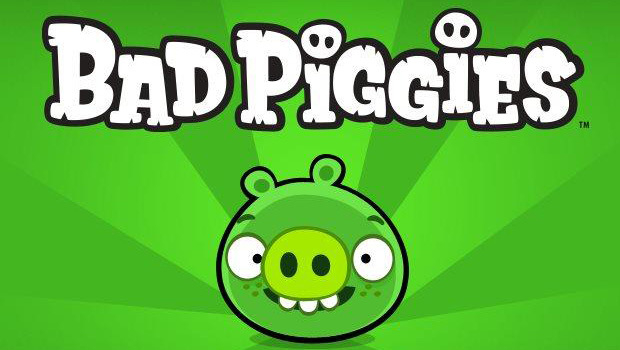 bad piggies free download, bad piggies, angry birds, bad piggies android, iPhone,