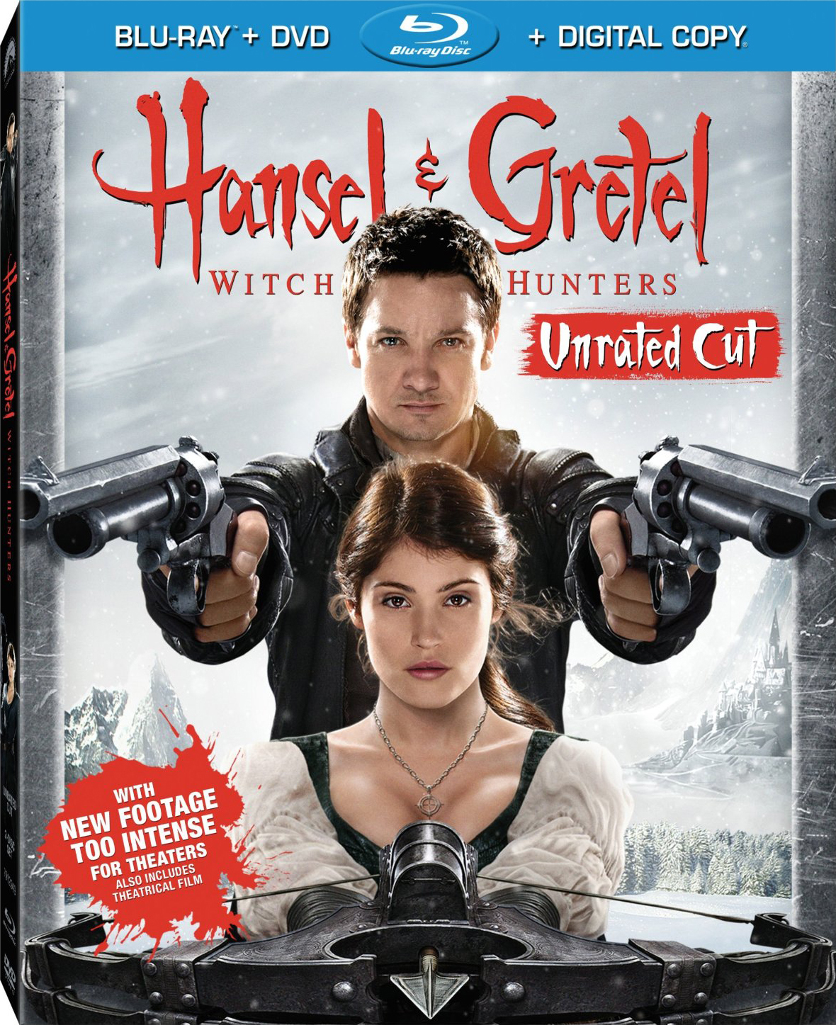 http://4.bp.blogspot.com/-J5jEBm-8iGo/UbdYwbzBfEI/AAAAAAAAWnM/_l2mXs7qD24/s1600/hansel-gretel-witch-hunters-3d-blu-ray-dvd-cover.jpg