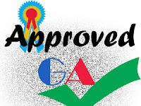 Solusi: Cara Daftar Google Adsense 100% Full Approve