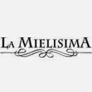 LA MIELISIMA