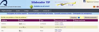 http://tip.dis.ulpgc.es/silabas/
