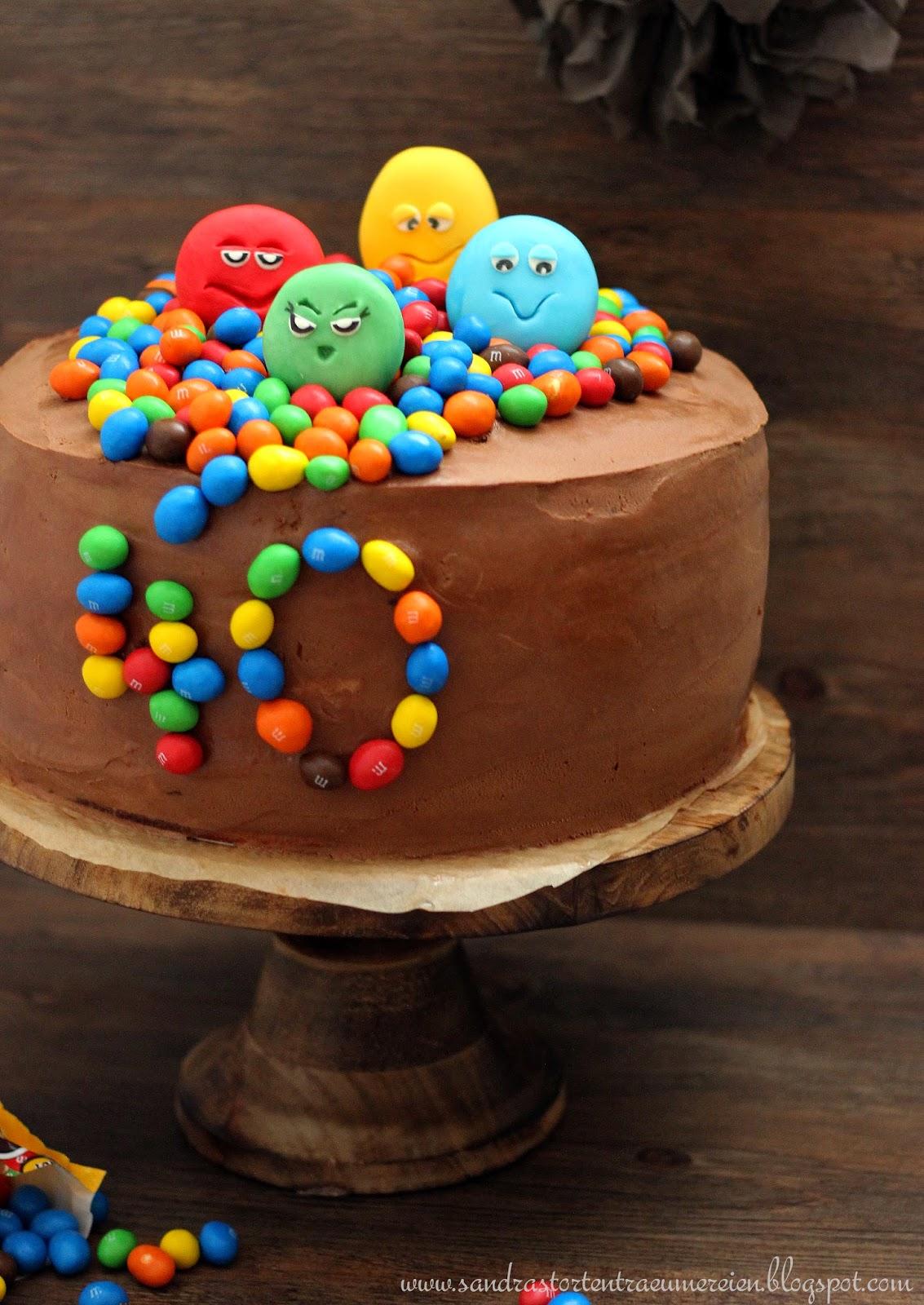 Sandra s tortentr umereien motivtorte m nnergeburtstag for Kuchen 18 geburtstag