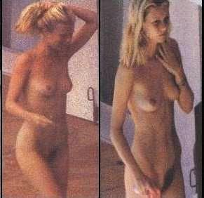 Gratis gwyneth paltrow porn