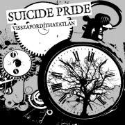 Suicide Pride