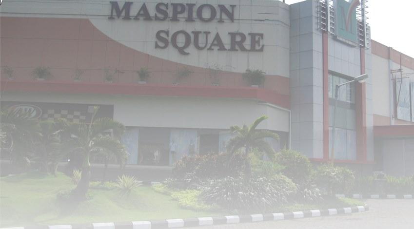 Giant_Supermarket_Maspion_Square_Surabaya