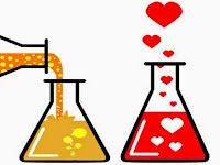 amor e ciência
