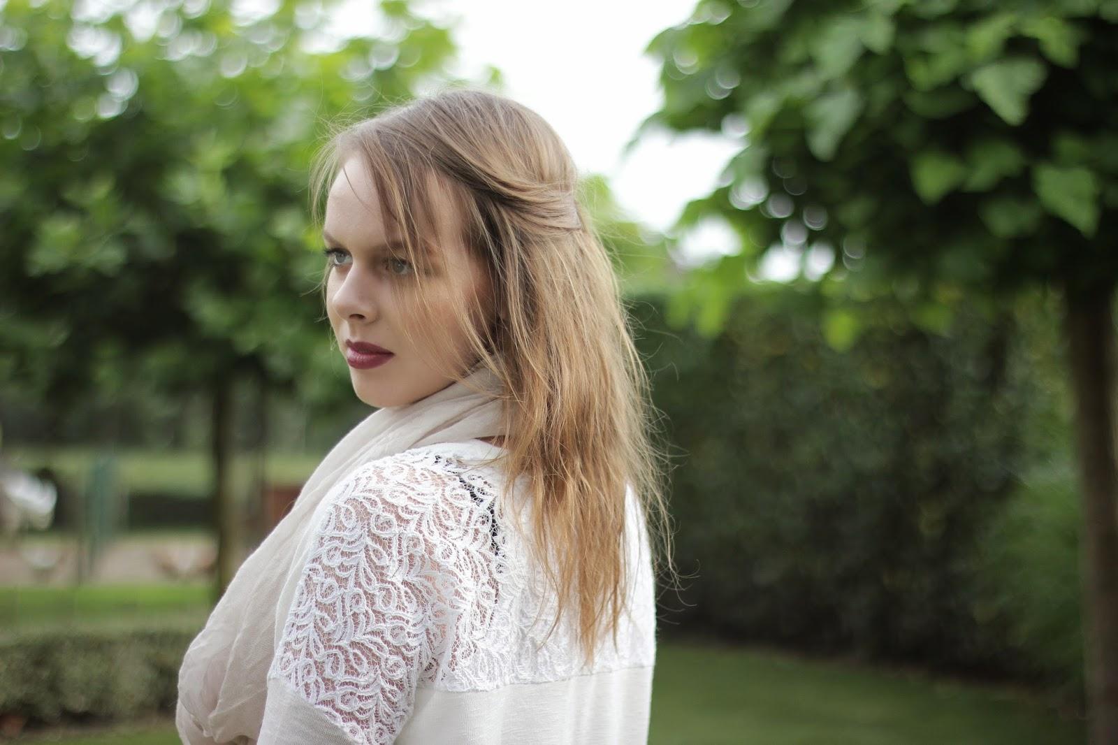 belgische beautyblog